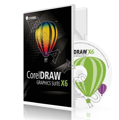 corel draw x6 india price 2017 coreldraw graphics suite x6 x5 x4 9 0 for windows