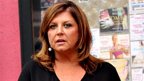 abby lee miller fraud case dance moms star abby lee miller pleads guilty to fraud