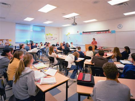 7 Annoying In Your College Classroom 7 annoying types of students in the classroom how to