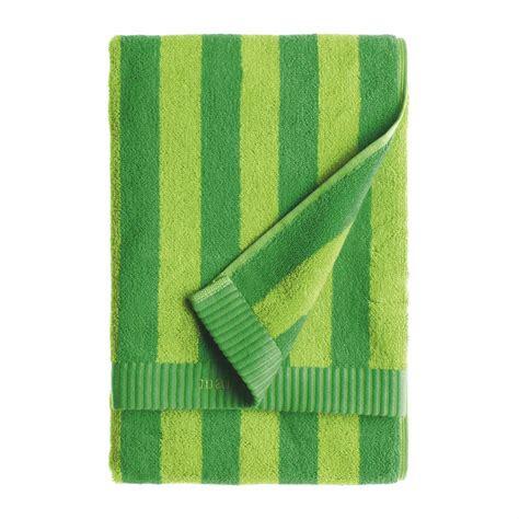 bath towels marimekko nimikko apple green bath towel marimekko