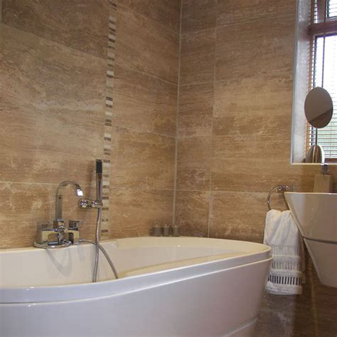Ideas For Bathroom Tiles On Walls by Bathroom Tile Walls 7 Bathroom Tile Walls Bathroom