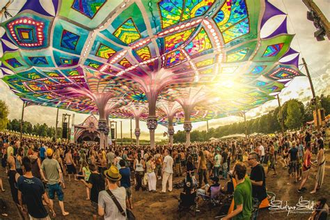 best festivals for festival calendar europe s top psytrance festivals 2017