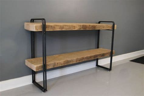industrial furniture ideas rustic industrial furniture design tedxumkc decoration
