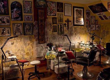 family tattoo exmouth market 48 best tattoo studio ideas images on pinterest tattoo