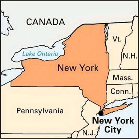 new york city, new york    kids encyclopedia | children's