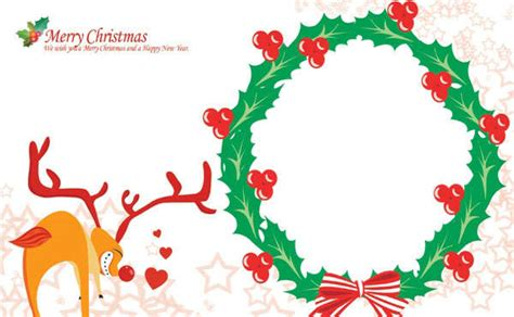 templates for xmas cards christmas cards templates 12 coloring kids