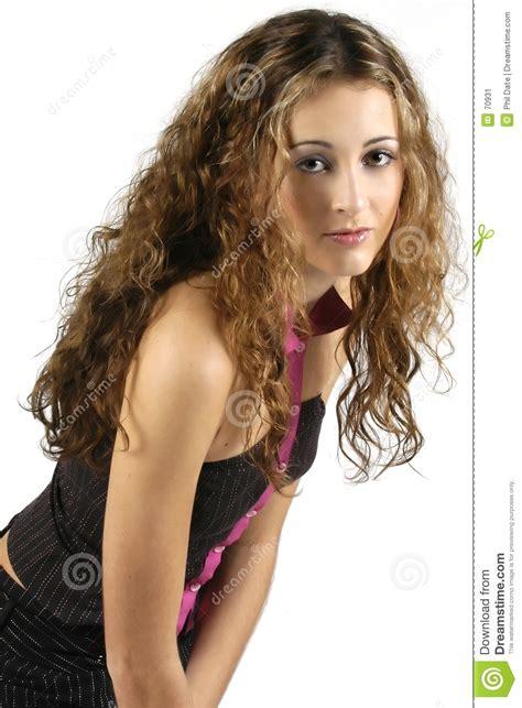 13 Best Kokoru Images model 3 stock image image 70931