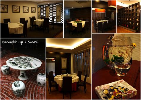 house of tang house of tang one bangsar brought up 2 share