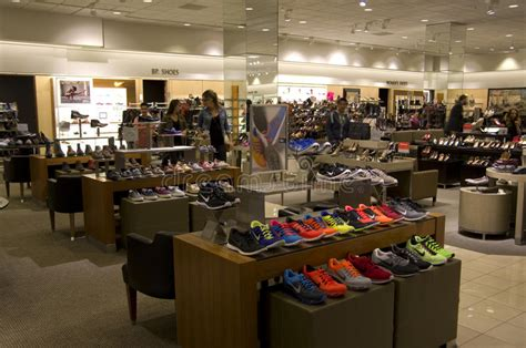 seattle sneaker stores sneaker shops in seattle 28 images sneaker shops in