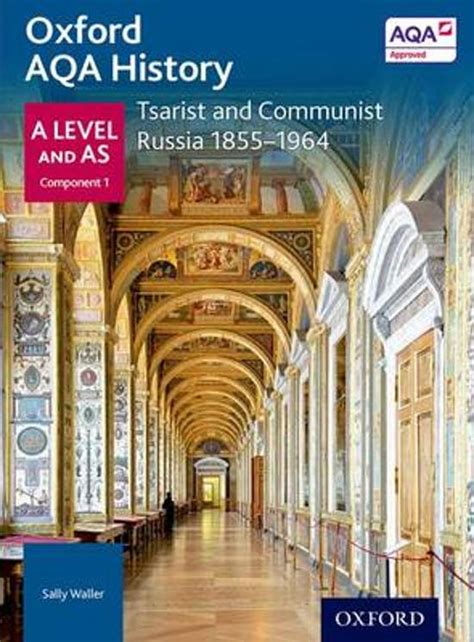 oxford aqa history for a level the british empire c1857 1967 paperback walmart com study notes for unit 1 change and consolidation at the