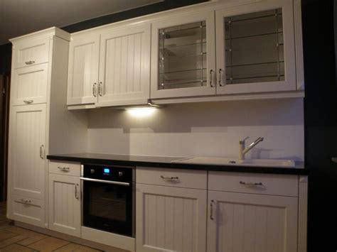 billige komplett küchen mit elektrogeräten k 252 chenm 246 bel g 252 nstig kaufen dockarm
