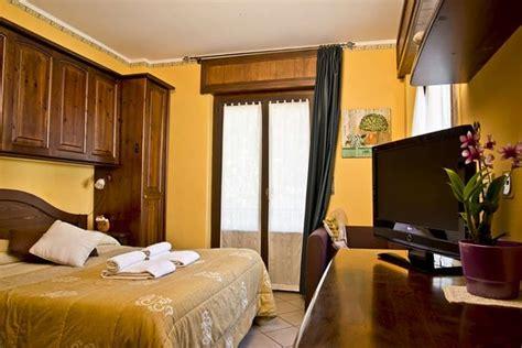 ristorante residence giardini residence ristorante giardini prices hotel reviews