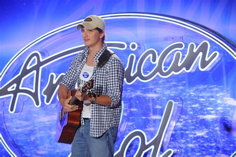 Four Voted American Idol by Recapping The American Idol Debut With Atlanta