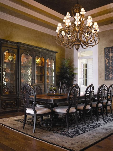 dining by design european dining room design