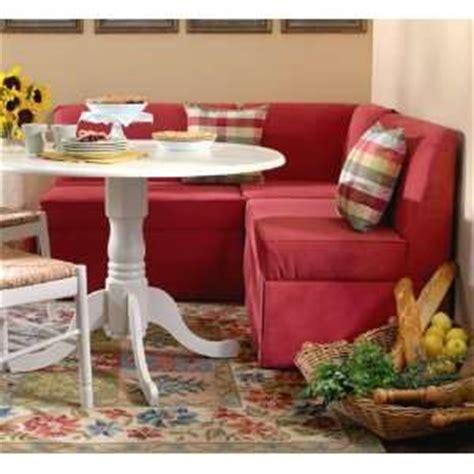 upholstered breakfast nook 123379178 markham upholstered corner nook bench amazoncom home jpg 300 215 300 kitchen