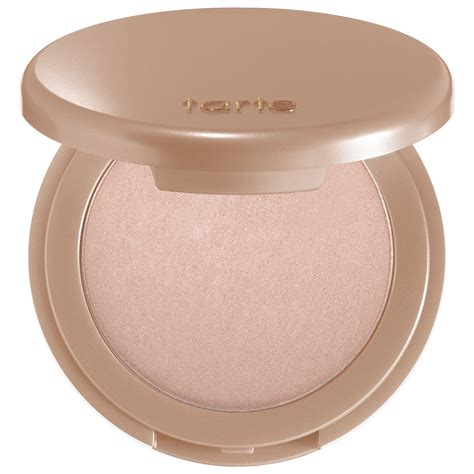 Tarte Sephora shop tarte s amazonian clay highlighter at sephora it