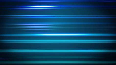 blue background with horizontal streaks motion background