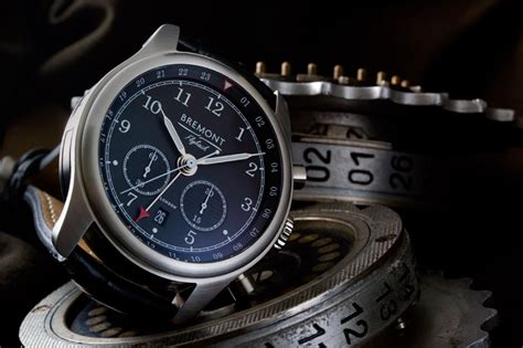 best looking watches for 2016 page 2 of 5 alux