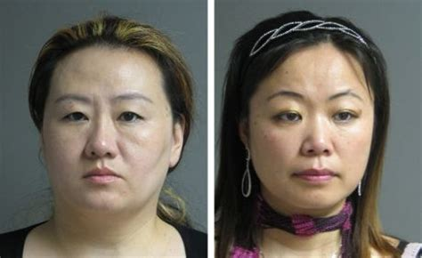 Chicago Department Arrest Records Prostitution Arrests