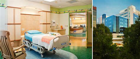 vanderbilt hospital emergency room carell jr children s hospital expansion at vanderbilt esa