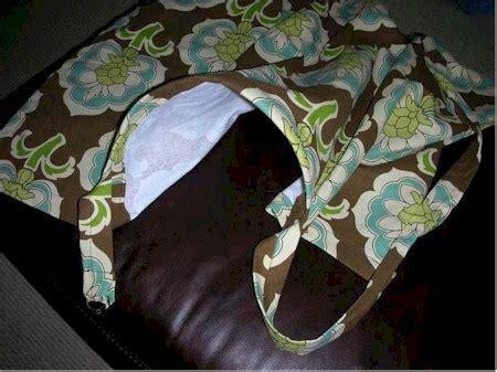 Nursing Apron Apron Menyusui Nursing Cover Shabby Chic free nursing cover sewing patterns baby things sewing patterns