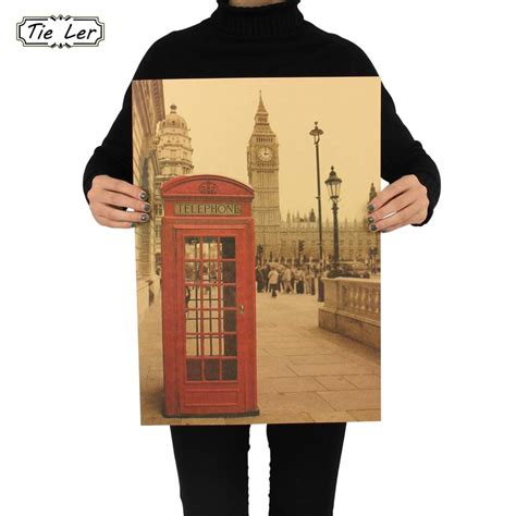 buy telephone booth buy wholesale telephone booth from china telephone