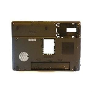 Sparepart Tv Toshiba 32p1400 sparepart toshiba base enclosure v000133260 computers accessories