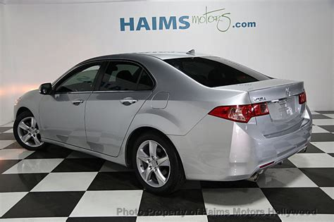 acura tsx se acura tsx 2013 www pixshark images galleries with