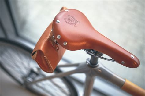 the most comfortable bike saddle most comfortable bike seat in the world a guide on how to