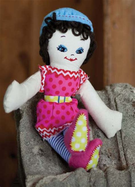 Design Doll Won T Open | amazon com seedling create your own designer doll toys
