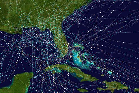 tracks in florida list of florida hurricanes 1900 49