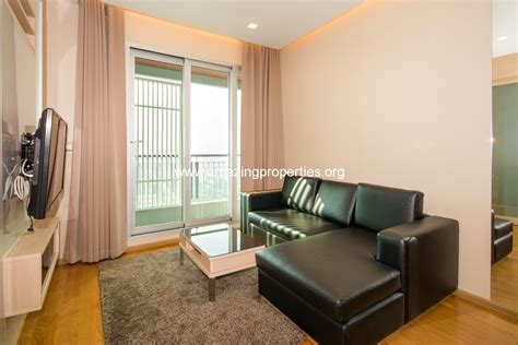 one bedroom condos 1 bedroom condo the address asoke 3 amazing properties
