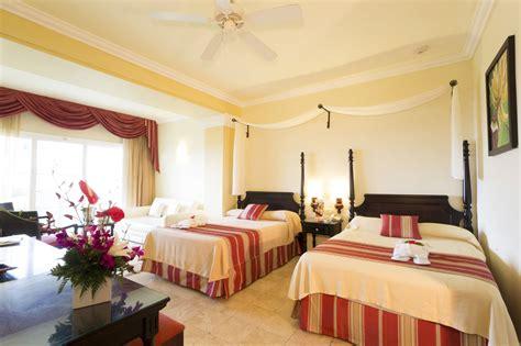 grand palladium jamaica saver room grand palladium jamaica resort spa all inclusive 2018 pictures reviews prices deals