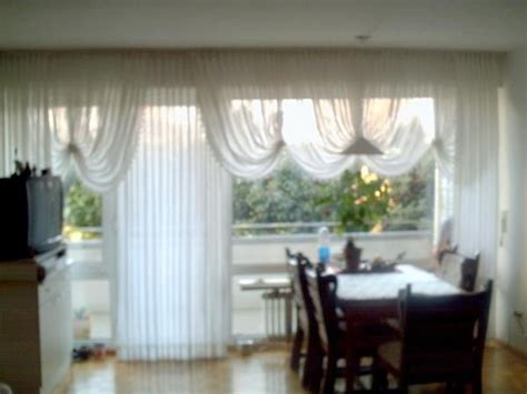 wohnzimmer gardinen mit balkontür wohnzimmer gardinen mit balkont 252 r cyberbase co