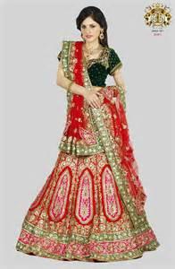 lehenga saree for wedding reception with price wedding