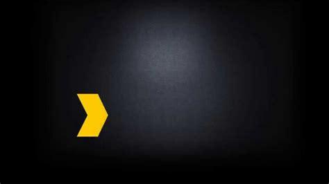 intro background hd background bg intro yellow arrow intro