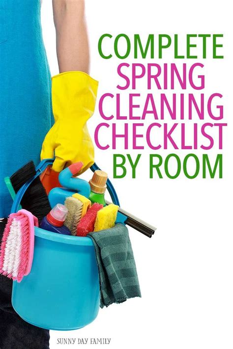 need a house cleaning service in arlington heights il