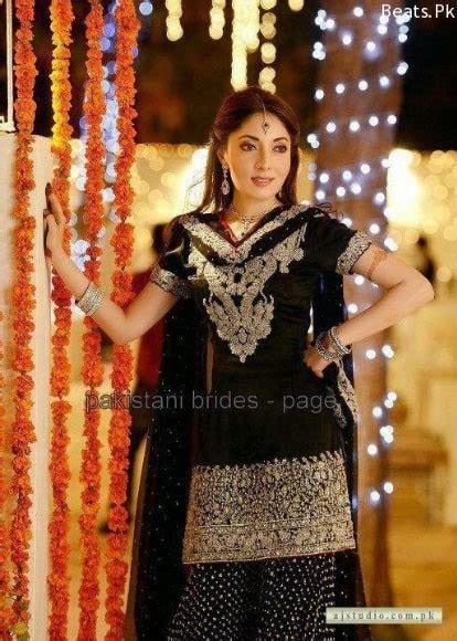 ashraf sharmila sharmila farooqui s engagement pictures reviewit pk