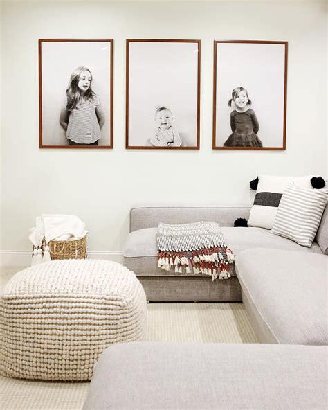 clean serums oils interior home minimalist home