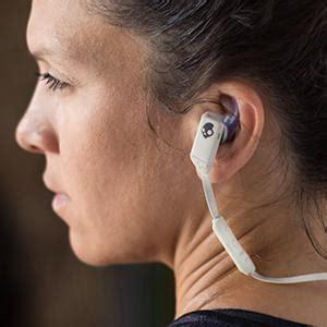 amazon.com: skullcandy s2wuhw 520 women's xtfree in ear