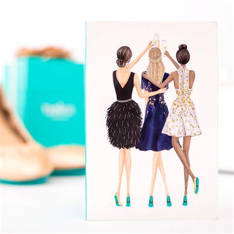 Julep Gift Card Code - tieks gift card code lamoureph blog