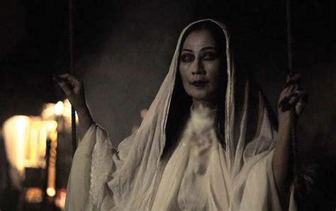 film pengabdi setan di luar negeri karakter hantu indonesia yang tidak kalah seram dengan
