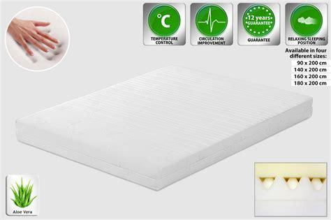 Bantal Therapedic Therapedic Anatomic Memory Foam Gel Pillow aloe vera memory foam mattress ezeeflex aloevera coolmax 4ft small memory foam mattress
