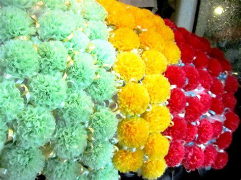 design bunga bunga bunga tissue joy studio design gallery best design