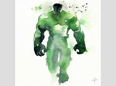 Amazing Avengers Watercolour Series – BEAUTIFUL! | Royal ... Iron Man 3 Logo Png