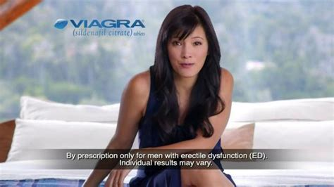 blonde model in viagra commercial viagra tv commercial just the two of you ispot tv
