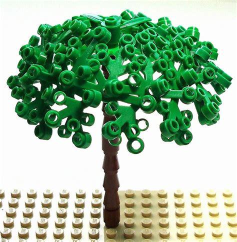tutorial lego christmas tree 1000 ideas about lego tree on pinterest lego lego