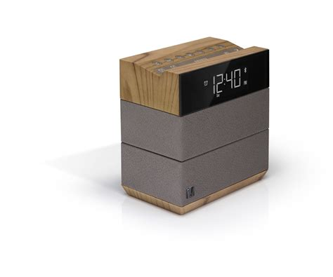 modern alarm clock design coolbusinessideas alarm clock with modern look