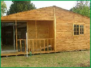 2 bedroom log cabin 2 bedroom cabin layouts 2 bedroom log cabin house 2