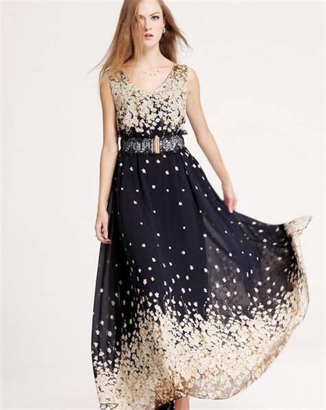 wholesale uk plus size maxi dresses wholesale uk boutique prom dresses